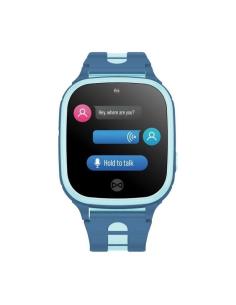 Cartucho tinta negro epson durabrite ultra 16 - 5.4ml - pluma y crucigrama - compatible segun especificaciones