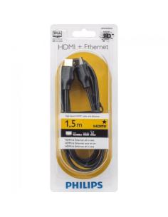 Impresora de tickets térmica epson tm-t20ii - 8 puntos/mm - velocidad 200mm/s - caracteres ank - usb - rs232