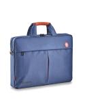 Toner negro hp nº15x laserjet 1000w/1005w/1200/1200n/1220.toner de alta capacidad - c7115x