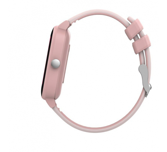 Cartucho negro hp nº363 para photosmart 8250/d7160/d7360