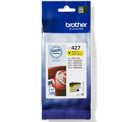 Cartucho magenta hp nº363 para photosmart 8250/d7160/d7360