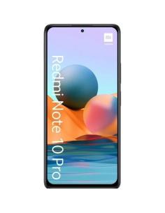Switch gestionable tenda tef1218p-16-250w - 16 puertos 10/100 base-tx - protección lighting 6kv - potencia salida poe 230w