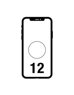 Cable displayport macho a hdmi macho lanberg ca-dphd-10cc-0018-bk - máxima resolución 1080p - 1.8 metros
