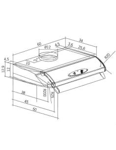 Discos adhesivos para gps tomtom - valido para salpicadero del coche - pack 2 unidades - gps compatibles según especificaciones
