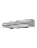 Toner negro hp cc530a para laserjet cp2025dn/cp2025n y multifunción cm2320fxi/cm2320nf