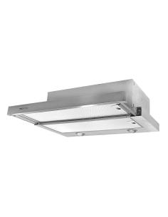 Portátil lenovo v330-14ikb 81b00077sp - i5-8250u 1.6ghz - 8gb - 1tb - 14'/35.5cm fhd - wifi ac - bt - hdmi - w10 pro - iron gray