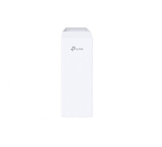 Auriculares ngs msx6pro