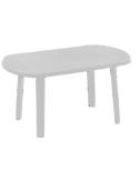 Toner negro hp cf283a - nº 83a - 1500 páginas - compatible con laserjet m125nw / mfp m127fn / m127fw