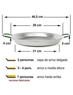 Caja semitorre hiditec d180 ch10d18006 - 2x5.25 - 2x3.5 - 1x2.5 - 1x2.5 lateral extraible - 1xusb3.0 - 2xusb2.0 - audio -