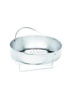 Multipack 4 cartuchos hp nº940xl - negro/cian/magenta/amarillo - 2200 páginas - 49ml negro - 16 ml cian/magenta/amarillo