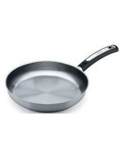 Caja semitorre atx hiditec klyp cha010017 - usb 2.0 - 2*usb 3.0 - ventilador 80mm - fuente 500w - negro