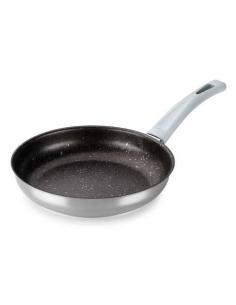 Caja semitorre atx hiditec klyp cha010018 - usb 2.0 - 2*usb 3.0 - ventilador 80mm - negro