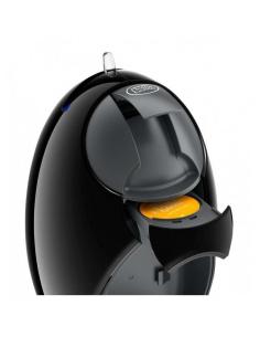 Multipack 2 cartuchos hp - 1 x nº300 negro + 1 x nº300 color