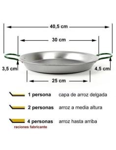 Cámara de vigilancia hd ptz wifi d-link dcs-5030l - cmos hd - visión nocturna - giro e inclinación - app compatible android/ios