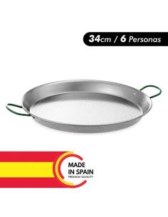 Cámara vigilancia d-link dcs-8010lh - 802.11 n/g/b - cmos 1280x720 30fps - bluetooth - visión nocturna - giro e inclinación -