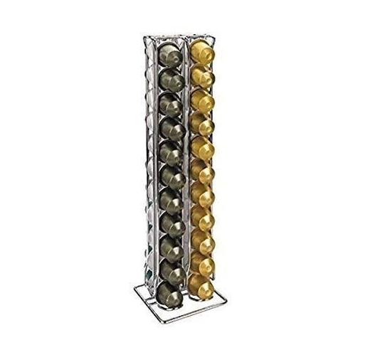 Switch dlink dgs-1210-24 24 puertos 10/100/1000 4 ranuras 1000baset/sfp