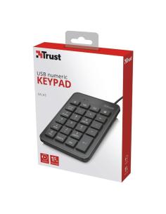 ESCANER FOTOGRAFICO EPSON PERFECTION V550