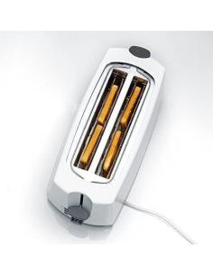 Soporte de mesa con brazo articulado aisens dt27tsr-043 para pantallas 13-27'/33-65cm - hasta 6.5kg -