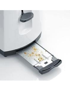 Soporte de mesa con doble brazo articulado aisens dt27tsr-045 para pantallas 13-27'/33-65cm - hasta 6.5kg -