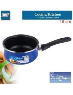 Pendrive kingston datatraveler microduo - 64gb -conectores usb-a y microusb - compatible otg - usb 3.0