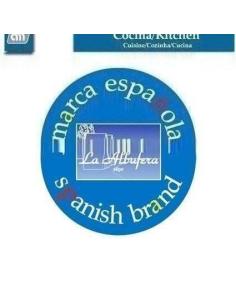 Proyector dlp optoma dx318e - 3d ready - 3600 ansi lumenes - 20000:1 - 1024*768 - hdmi - vga - vídeo compuesto - jack 3.5mm -