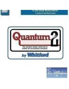 Impresora hp wifi officejet pro 6230 - 18ppm negro/10ppm color - 600x1200ppp - duplex - eprint/airprint / cartuchos indepen.