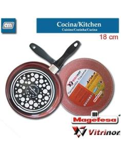 Cartucho tinta magenta epson 35xl - 20.3ml - candado - compatible según especificaciones