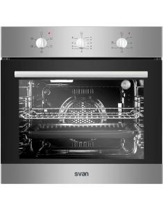 Switch ubiquiti ts-5-poe - 1xrj-45 10/100 - 5xrj-45 10/100/1000 - poe puertos 1-5 - adaptador corriente incluido