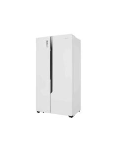 Maletín e-vitta business plus purple - para portátiles hasta 15.4'-16'/ 39.1-40.6 cm - asa de aluminio - bolsillo frontal -