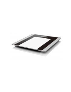 Maletín + ratón inalámbrico e-vitta select pack negro - para portátiles hasta 15.4'-16'/ 39.1-40.6 cm - ratón 1200 dpi -
