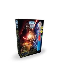 Hub approx travel hub appht5w - 4 puertos usb 3.0 - velocidad transferencia 5 gb/s - tamaño compacto - color blanco