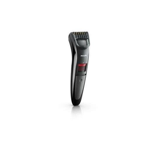 Micrófono dinámico de mano fonestar fdm-281 100/10.000hz 600ohm on/off cable 3m jack 6.3mm negro