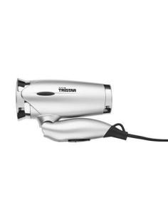 Soporte de pie con ruedas aisens ft70tre-037 para pantallas 37-70'/94-177cm - hasta 50kg - inclinable - vesa max. 600*400 -