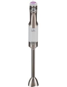Grill electrico mondial g15 table - 1400w - apertura 180º - placas antiadherentes - termostato alta precisión - acero inoxidable