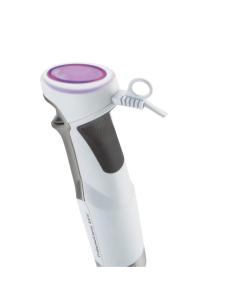 Monitor gaming aoc g2260vwq6 - 21.5'/54.61cm - 1920x1080 fhd - 16:9 - 250cd/m2 - 20m:1 - 1ms - 75hz- vga/hdmi/disp. port -