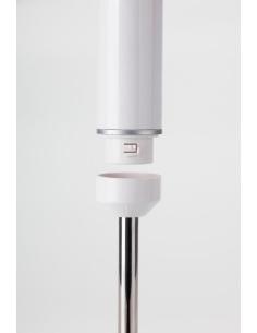 Impresora hp láser pro m102a - 22ppm - 600x600 - usb 2.0 - bandeja entrada 150 hojas - jetintelligence - toner 17a