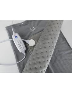 Placa base gigabyte b450m ds3h - socket am4 soporta amd ryzen 3/5/7 - chipset b450 - 4*ddr4 - hdmi/dvi-d - matx