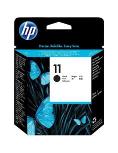 TV LED SAMSUNG 40MU6405 -