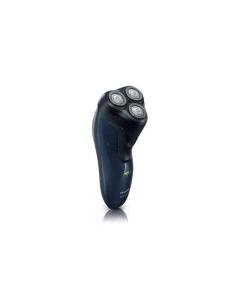 Paellera eléctrica haeger gourmet 36 - 1500w - 36*7cm - anti-adherente - tapa vidrio con respirador - 5 niveles temperatura
