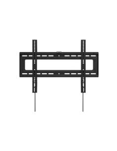 Plancha para asar jata gr214 - 2200w - 460*255mm - recubrimiento antiadherente - termostato regulable extraible - asas toque