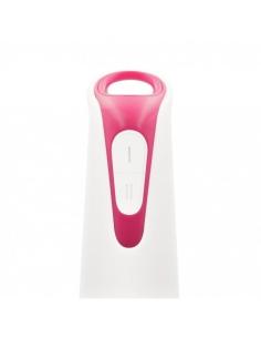 Disco duro interno toshiba p300 hdwd120uzsva - 2tb - 3.5' / 8.89cm - bufer 64mb - 7200rpm - sata iii