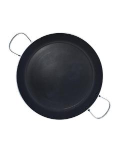 Impresora brother wifi láser color hl-l8260cdw - 31ppm - duplex - bandeja 250 hojas+multiproposito 50 hojas - impresión desde