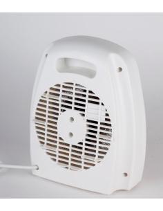 Licuadora haeger mini juicer 600w - 2 velocidades - sistema antigoteo - deposito pulpa 1.3l - vaso para zumo 450ml - cuerpo