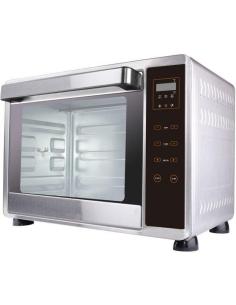 Cargador automático notebook leotec lencshome11 - 90w - usb - 12 conectores - slim - negro