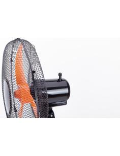 Mini pizarra digital leotec sketchboard ten black - 10'/25.4cm - pantalla lcd - lápiz óptico incluido - batería - imán trasero