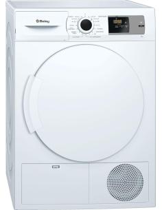 Monitor tpv posiflex lm-3310iin - 9.7'/24.63cm - 1024*768 vga - osd - inclinación 90º/15º - cable 1.5m - compatible con