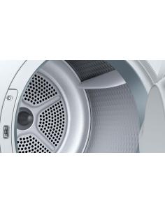 Smartphone móvil lg k20 aurora black - 5.45'/13.8cm - qc mediatek mt6739 - 1gb - 16gb - cámara 8/5mp - dual sim - 4g - android