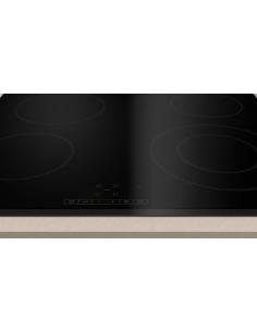 Cartucho de tinta cian canon pgi-2500xl - 19.3ml - compatible según especificaciones