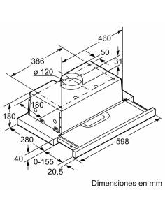 Multifunción hp wifi con fax officejet 5230 - 20/17ppm a4 borrador - duplex - escáner 1200ppp - adf - eprint- airprint - usb -