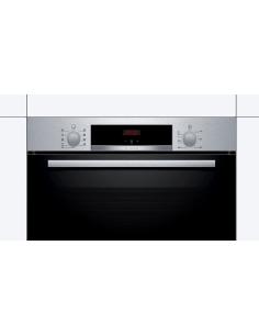 Ratón inalámbrico xiaomi mi portable gold - rf 2.4ghz + bluetooth 4.0 - 1200dpi